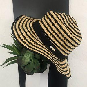 Calvin Klein Women Sun Hat